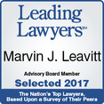 Leavitt_Marvin_2017.jpg